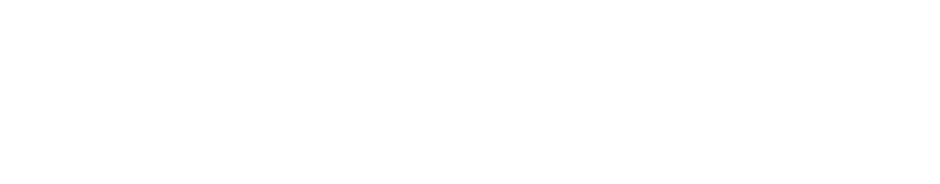 Los Alamos National Labs with official logo